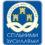 АМУ презентує посібник з налагодження дистанційної роботи органів місцевого самоврядування