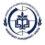 «Університет менеджменту освіти» запрошує на навчання