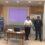 Енергоменеджери Дніпропетровщини дізналися як отримати фінансування проєктів з енергоефективності та енергозбереження