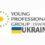 Онлайн-семінар «Проведення конкурсу на визначення виконавця послуг з вивезення побутових відходів» відбудеться 27 травня